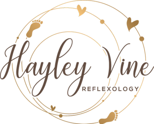 Hayley Vine Reflexology